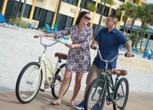 Bilmar Beach Resort (36 of 44)