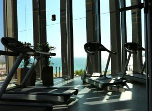Rixos Premium Dubai (27 of 55)