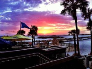 Bilmar Beach Resort (32 of 44)