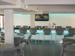 Bilmar Beach Resort (28 of 44)
