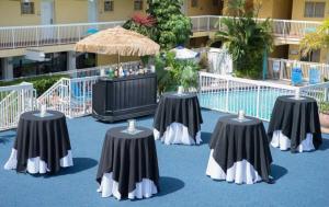 Bilmar Beach Resort (38 of 44)