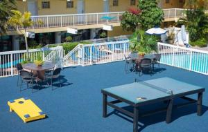 Bilmar Beach Resort (39 of 44)