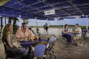 Bilmar Beach Resort (29 of 44)