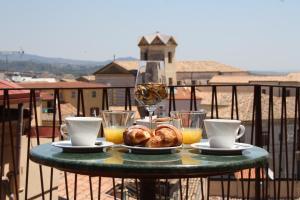 Hotel San Giuseppe - CityHotel Catanzaro - Santa Maria