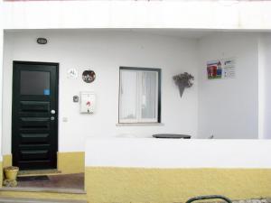 Tiago & Jorge Guesthouse