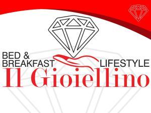 Il Gioiellino Lifestyle - AbcAlberghi.com