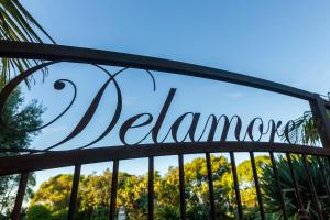 Delamore Lodge (13 of 20)