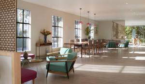 Santa Cruz Dream Inn (38 of 40)