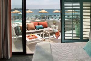 Santa Cruz Dream Inn (10 of 40)