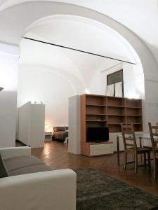 Farolfi Apartments Palazzo Pallavicini - AbcAlberghi.com
