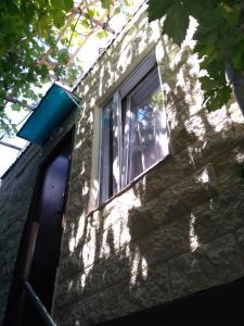 Dadu's Apartment, Апартаменты  Тбилиси - big - 41