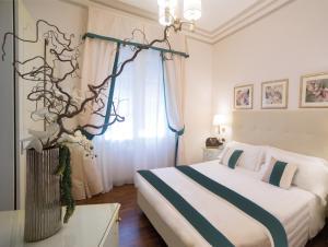 Hotel Jolanda - AbcAlberghi.com