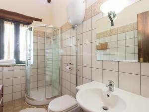 Locazione turistica Le Ginestre, Apartmanok  Vescovile - big - 27