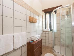 Locazione turistica Le Ginestre, Apartmanok  Vescovile - big - 29