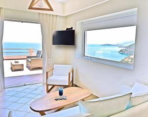 Hostels e Albergues - Blue Horizon Suites