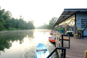 Baan Rai Darun Home - Hin Dat