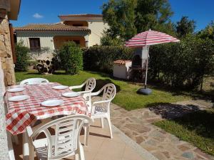 Appartamenti Il Granchio - AbcAlberghi.com
