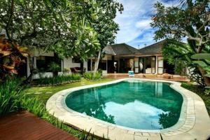 obrázek - Andamar Luxury Villa II