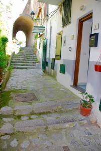 Charming House - AbcAlberghi.com