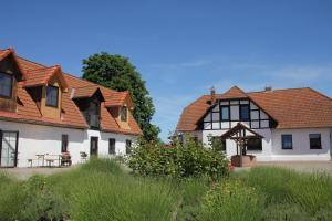 Radler's Hof - Golzow