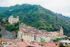 A casa di Agnese - AbcAlberghi.com