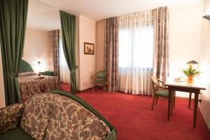 Hotel Tessarin - Porto Tolle