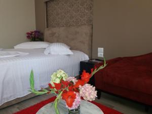Hotel Erandi - Rinas