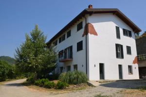 La Casa dei Pensanti - AbcAlberghi.com
