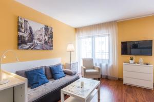 ApartStyl Apartamenty Zakopane