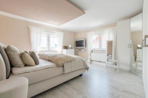 Private House Best Holz (5338), Apartmány  Hannover - big - 33