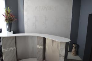 Kiwara Guesthouse, Affittacamere  Johannesburg - big - 34