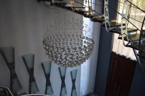 Kiwara Guesthouse, Affittacamere  Johannesburg - big - 27