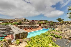 Casa El Mirador - Guinate