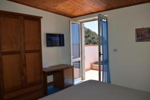 Hotel La Certosa - AbcAlberghi.com