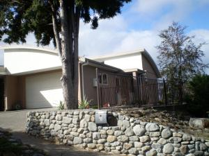 Home on the Hill - Accommodation - Masterton