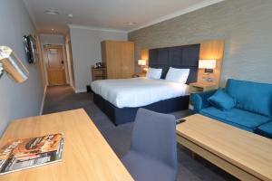 Sketchley Grange Hotel & Spa (22 of 38)