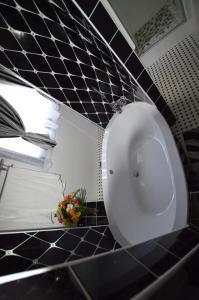Kiwara Guesthouse, Affittacamere  Johannesburg - big - 38