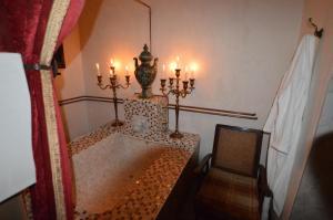 Kiwara Guesthouse, Affittacamere  Johannesburg - big - 25