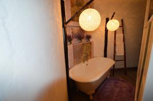 Kiwara Guesthouse, Affittacamere  Johannesburg - big - 41