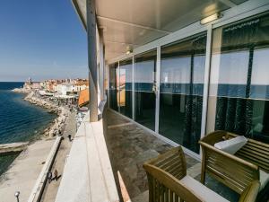Hotel Piran (24 of 147)