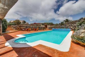 Apartamento Alba, Haria  - Lanzarote