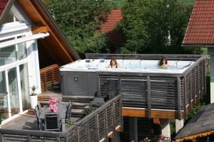 Apartment Reinbacher - Ligist
