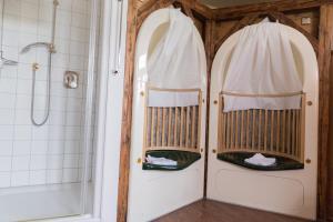 Reiteralm, Hotels  Ainring - big - 15