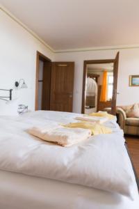Reiteralm, Hotels  Ainring - big - 16