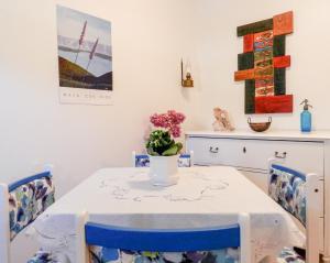 obrázek - Apartments Mandalena