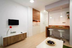 obrázek - Apartamento Los Naranjos