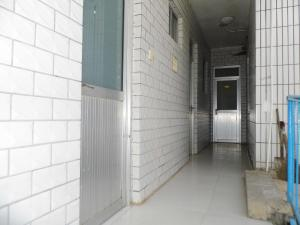 Beidaihe Lijianying Family Inn, Privatzimmer  Qinhuangdao - big - 43