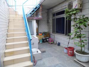 Beidaihe Lijianying Family Inn, Privatzimmer  Qinhuangdao - big - 40