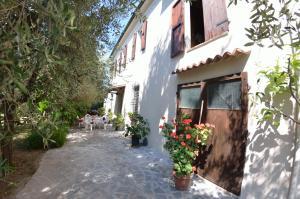 Casa Romana - AbcAlberghi.com