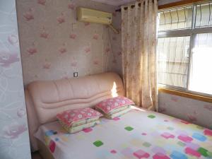 Beidaihe Lijianying Family Inn, Privatzimmer  Qinhuangdao - big - 1